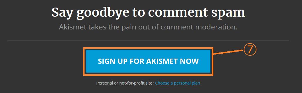 akismet-anti-spam-setting_05