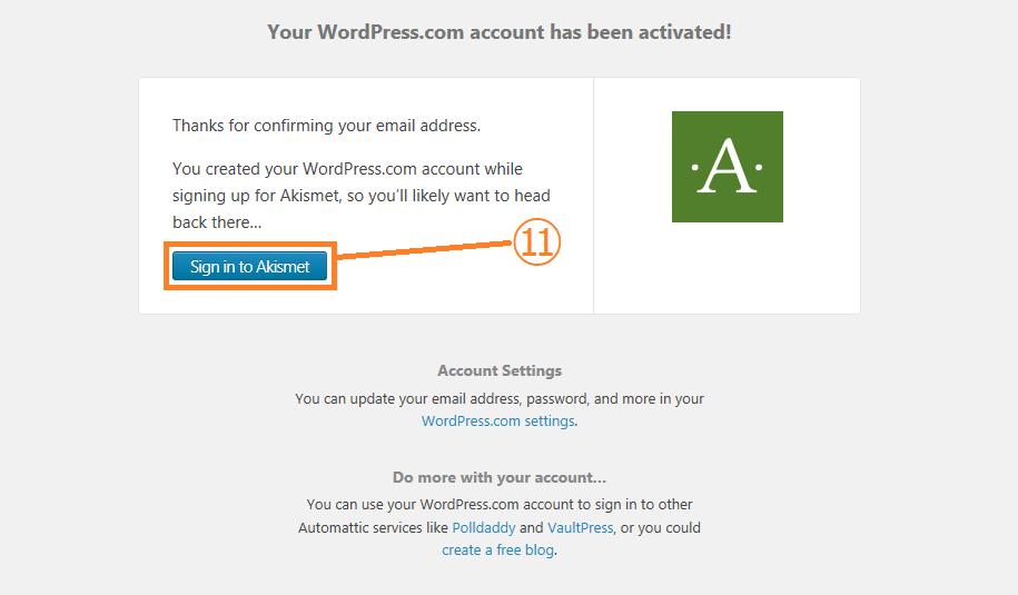 akismet-anti-spam-setting_08