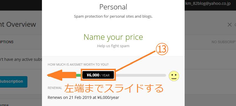 akismet-anti-spam-setting_10
