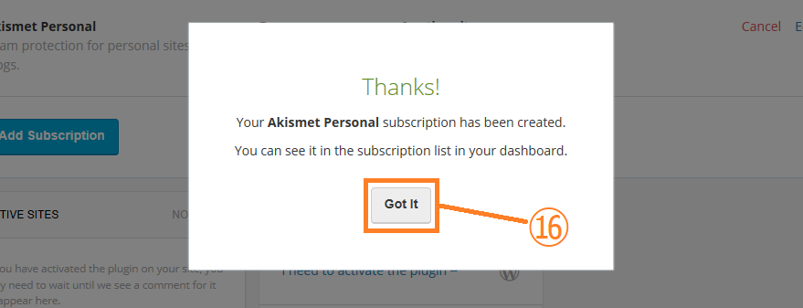 akismet-anti-spam-setting_12