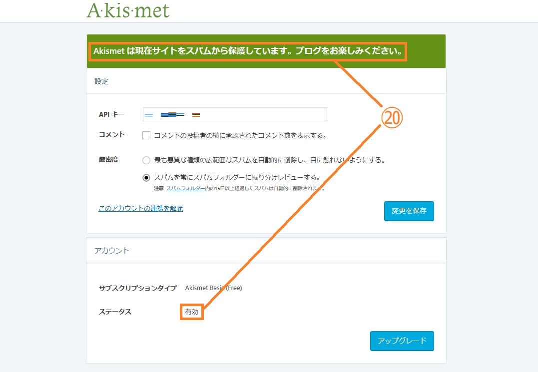 akismet-anti-spam-setting_15