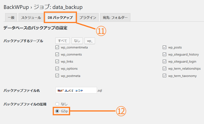 back-wp-up-setting_15