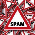 akismet-anti-spam-setting