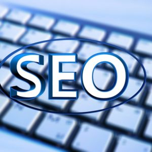 all-in-one-seo-setting