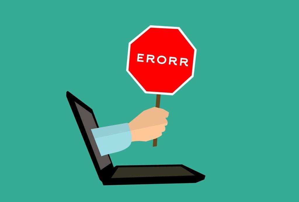 plugin-error