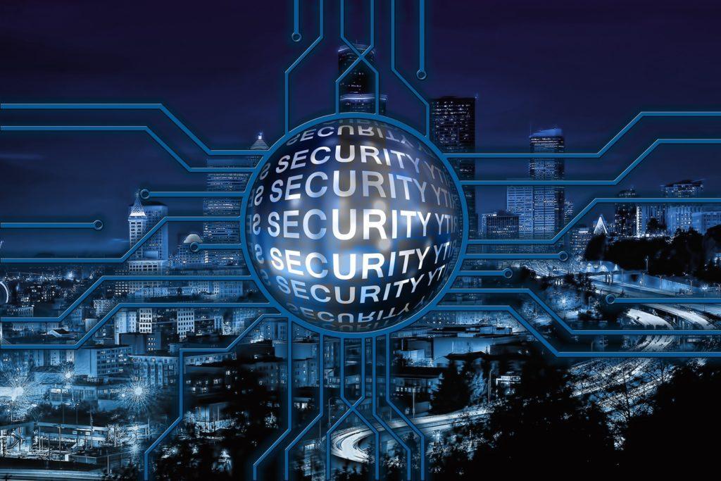 security-wordpress