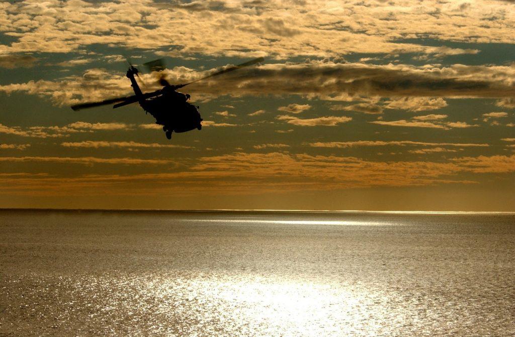 love-tabizaru-palau-helicopter