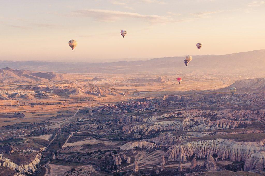 tabizaru-review-turkey-balloon