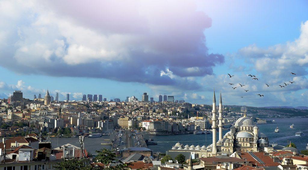 tabizaru-review-turkey-city