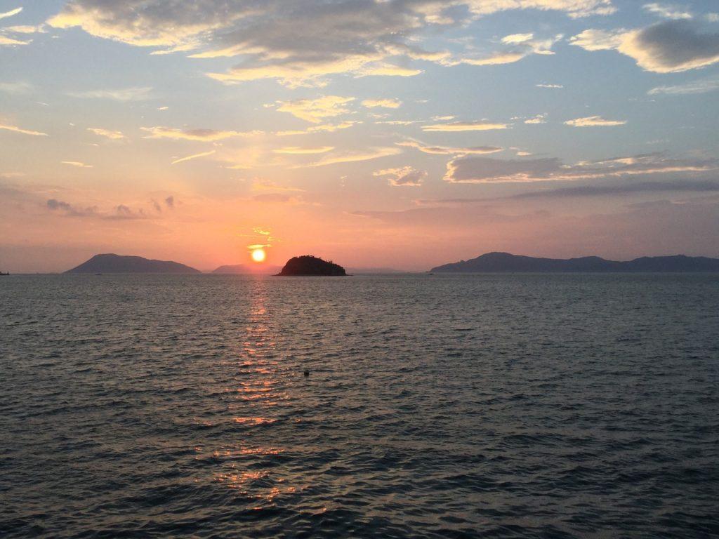 tabizaru-setonaikai-islands
