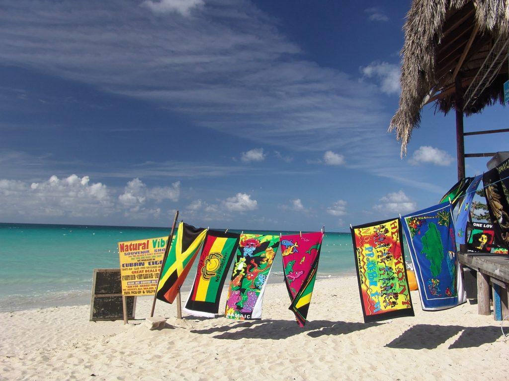 tabizaru-caribbean-jamaica