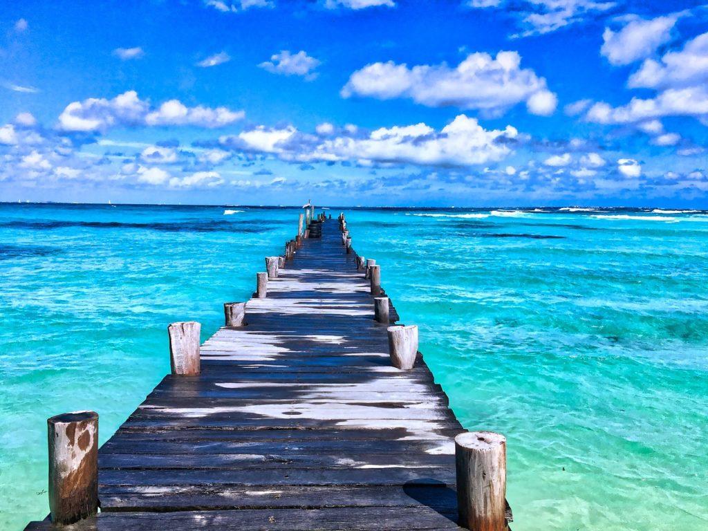 tabizaru-caribbean-sea-mexico
