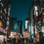 tabizaru-review-korea